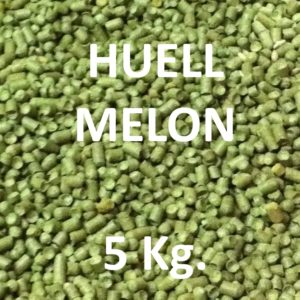 Huell Melon