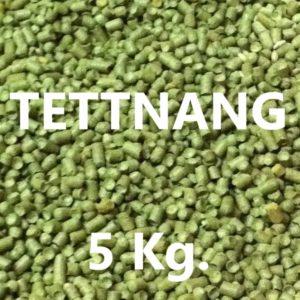 Tettnanger