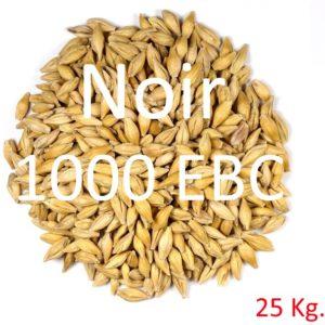 Malt 800-1000 EBC