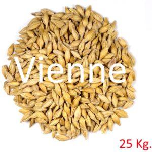 Malt Vienne
