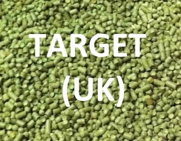 Houblon Target